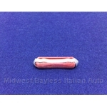 Fuse 16A (Fiat Lancia All) - NEW