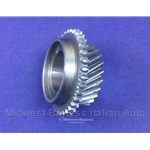 Gear 5th 23T (Fiat 131 Brava 1979-82) - OE NOS