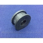 Brake Compensator Rod End Bushing (Fiat 124, 128, 131) - OE NOS