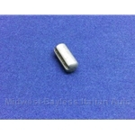 Shift Rod Interlock Pin (Fiat 124 All, 850 All) - OE