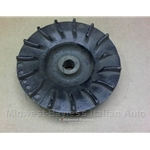 Generator Pulley (Fiat 850 1966-69) - NEW