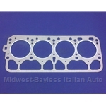 Head Gasket 1197cc (Fiat 124 Sedan Wagon 1966-69) - NEW