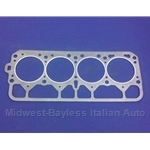 Head Gasket 1438cc (Fiat 124 Sedan Wagon 1970-73) - NEW