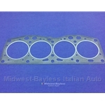 Head Gasket SOHC - 1.3/1.5l - 10-Bolt - 87.4mm (Fiat X19, 128 All) - OE
