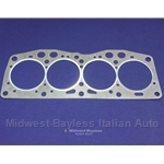 Head Gasket SOHC - 1.3/1.5l - 10-Bolt - 88mm / .059 (Fiat X1/9, 128 All) - HIGHEST QUALITY RACING GRADE
