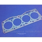 Head Gasket SOHC - 1.5l - 14-Bolt (Fiat Bertone X1/9 late 1985-88, Ritmo) - NEW