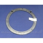 Headlight Bucket to Body Gasket (Fiat Pininfarina 124 Spider 1967-85 + Fiat 850 Spider) - OE
