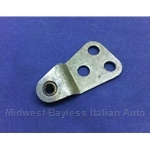 Headlight Hinge Outer Right (Fiat Bertone X19 All) - OE