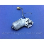 Headlight Motor Right (Fiat X19 1973-78) - U8