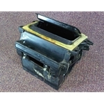 Heater Box Case Assembly Non-AC (Fiat Bertone X1/9 All) - U8