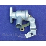 Heater Valve (Lancia Beta All 1975-79) - OE