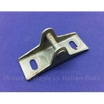 Hood Latch Pin (Fiat 124 Spider 1979-85) - U8