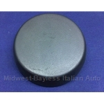 Horn Button Assembly No Logo (Fiat Bertone X1/9 1979-86) - U8