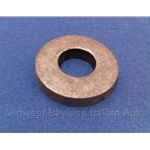 Hub Stub Axle Thick Washer M18 (Fiat 128, 124 Abarth) - OE