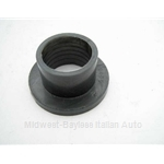 Idler Arm Bushing (Fiat 124 Sedan All, Pininfarina 124 Spider 1983-85) - OE NOS