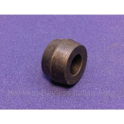 Sway Bar Bushing - Front / Rear Outer (Fiat 850 All + Rear Upper 124 AC/AS) - NEW