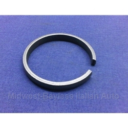 Synchro Ring 65mm 1st/2nd/3rd/4th/5th (Fiat 124, X1/9, 128, 850, Yugo) - NEW