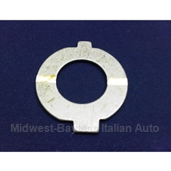 Transmission Thrust Bearing - 2.10mm (Fiat 131) - OE NOS