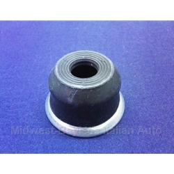 Tie Rod End Boot (Fiat Lancia) - NEW