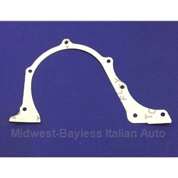 Timing Chain Cover Gasket (Fiat 600D, 850 All) - NEW