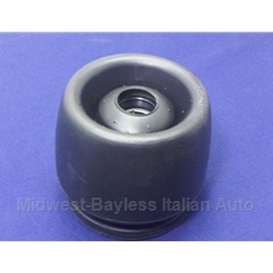 Axle Boot w/Seal and Bushing Inner 4-Spd (Fiat X19, 128, Yugo) - NEW
