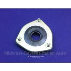 Upper Strut Mount (Fiat 128 All) - NEW