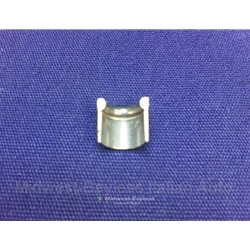Valve Keeper Collet 8mm Round (Fiat Lancia DOHC SOHC All) - OE