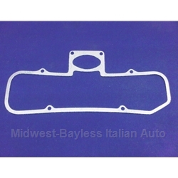 Valve Cover / Intake Manifold Gasket ABARTH (Fiat 850 / Autobiachi A112) - NEW